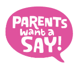 PWAS | Parents Want a Say